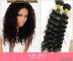 Weave Hairstyles For Natural Hair Curly Weaves For Black Women With Natural Hair Type 2015 2016