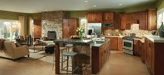 kitchen cabinets cabinetry aristokraft cabinet accessories
