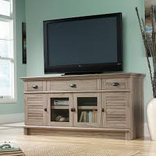 Computer Armoire Canada by Furnitures Kohls Furniture Sauder Tv Stand Tall Tv Stands