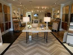 Home Design Builder by Builders Floor Covering Amp Tile Opens New Atlanta Design Center