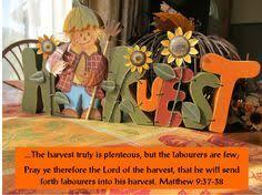kjv bible verse 2 timothy 4 3 4 my kjv scriptures