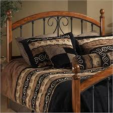King Metal Headboard Appealing King Metal Headboard Black King Headboard Black King