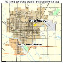 ks map hutchinson ks united states pictures citiestips com
