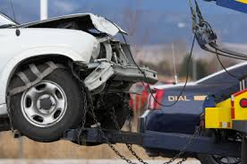 hurt in a car crash call our nashville car accident attorney today