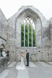wedding arches ireland planning an elopement here s what you need to image ie