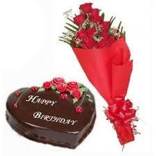 send birthday gifts the 25 best send birthday gifts online ideas on send