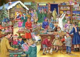halloween jigsaw puzzle 164 best jigsaw puzzles images on pinterest jigsaw puzzles