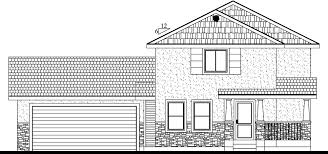 2 story house plans with basement 2 story house plans needahouseplan