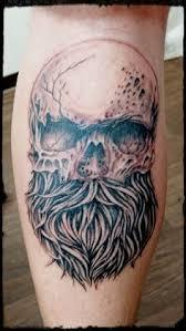 viking tattoos for men viking tattoos tattoo and tatoos