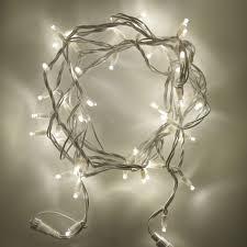 led christmas string lights outdoor furniture enchanting string lights led design led globe string