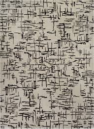 Mansour Modern Rugs Mansour Modern Abstract Zen 01 Match 5 Pinterest Modern