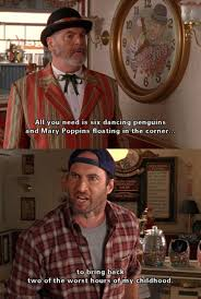 Gilmore Girls Meme - one of my absolute favorite moments from gilmore girls pretty much
