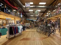 outdoor stores in nashville tn