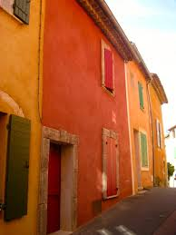 images about colored houses on pinterest exterior paint ideas