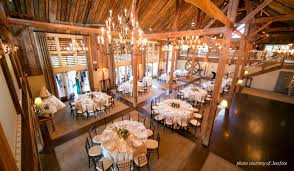 low budget wedding venues barn barn wedding ideas on a budget wedding decorations ideas