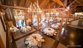 inexpensive wedding ideas barn barn wedding ideas on a budget wedding decorations ideas