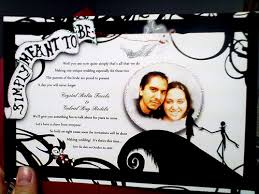 wedding invitations reference for wedding decoration