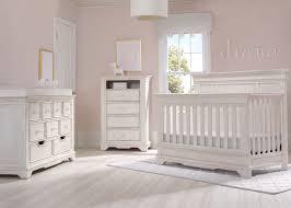 tivoli crib u0027n u0027 more delta children u0027s products