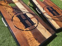 custom barnwood boards wedding planning pinterest