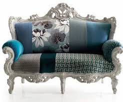 Antique Furniture Shops In Los Angeles Style Sectional Sofas Photo Of Sofas Vintage Style Sofas