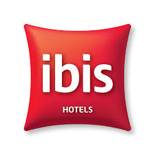 discover ibis meetings book your meeting rooms