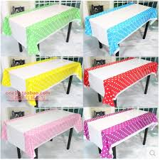 party table covers cloth decoration for birthday image inspiration of cake and