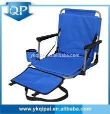 Walmart Beach Chairs Ideas Stadium Chairs Walmart For Inspiring Outdoor Chair Design