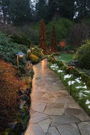Backyard Patio Lighting Ideas by Best 25 Low Voltage Outdoor Lighting Ideas Only On Pinterest
