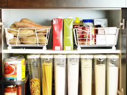 kitchen kitchen organization ideas 9 deep pantry organization