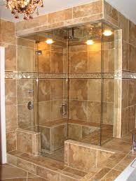 plumbing supplies kitchen showroom bath showroom new jersey