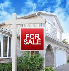 selling your home clean windows bergen county homes for sale sign