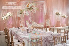 muslim wedding decorations wedding decorations muslim wedding decorations 6