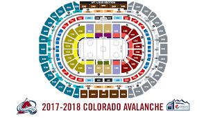 colorado avalanche vs minnesota wild altitude tickets