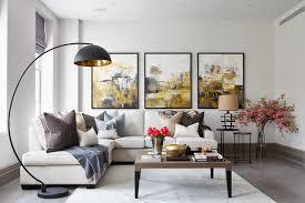 interior design photography a shoot for interior design studio accouter contemporary