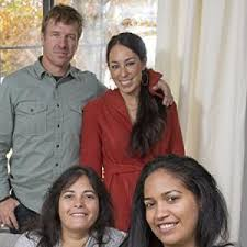 chip gaines net worth 100 chip joanna gaines net worth what is the net worth of