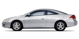 2006 honda accord ex coupe 2006 honda accord coupe for sale in chicago 1hgcm72626a015311