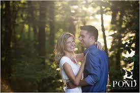 wedding photographers kansas city engagement photography kansas city pond photography timeless