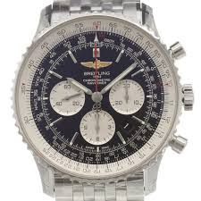 bentley breitling price bentley 1884 price