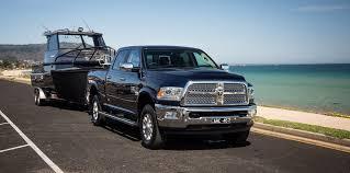 trucks drive away deals announced