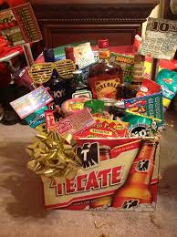 valentines gifts for guys gift baskets for him gift baskets random