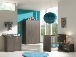 chambre bebe turquoise chambre bebe turquoise et gris idées décoration intérieure farik us