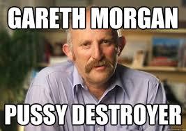 Pussy Destroyer Meme - funny captain morgan meme captain best of the funny meme