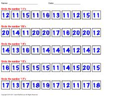 prefix worksheets wallpapercraft free pre k m koogra