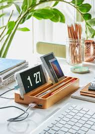 Desk Organization Ideas Lovely Office Desk Organization Ideas Decor X Office Design X