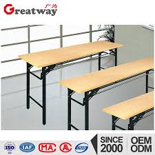 Outdoor Table Legs Metal Table Legs Metal Table Legs Suppliers And Manufacturers At