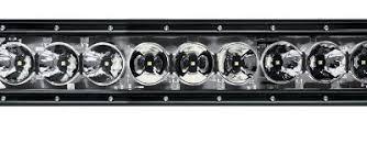 20 In Light Bar Products Archive Rigid Utv Lights
