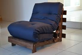 single sofa bed chair nz home design and decoration