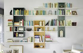 librerie muro libreria soggiorno a muro raffaello arredo design