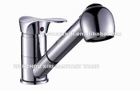 kitchen faucet low pressure low water pressure kitchen faucet but sprayer low water