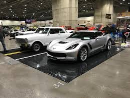 official silver c7 pic thread page 26 corvetteforum